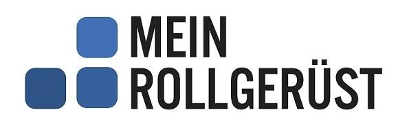 meinrollgeruest.de