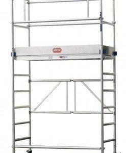 Altrex-Rollgerüst-Klappgerüst-3400