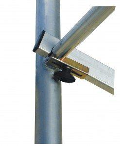 Diagonale für ClimTec ( MobilGerüst , RollTec)