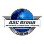 asc-group-gerueste-und-leitern