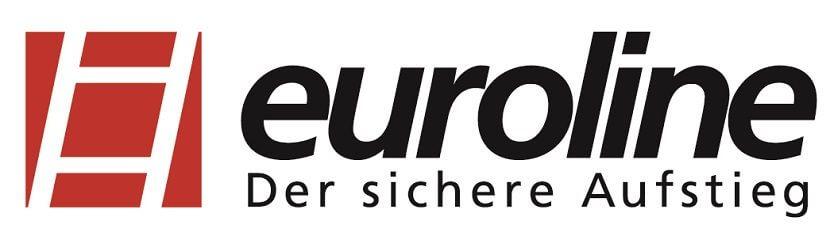 euroline leitern