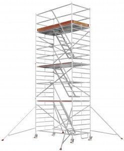 hymer treppen-fahrgeruest 6573