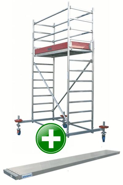 krause-stabilo-10-gratis-teleboard