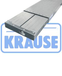 Krause TeleBoard-System