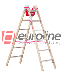 euroline Holzleitern