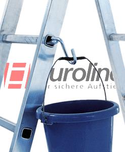 euroline Ersatzteile und Leiterzubehör