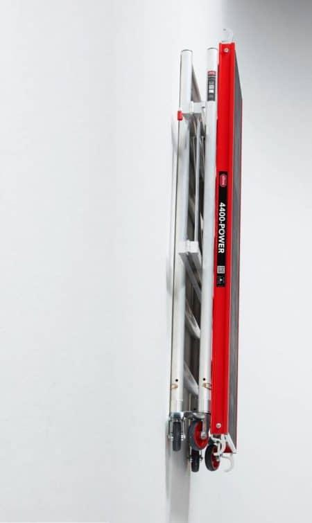 altrex Klappgerüst - Fahrgerüst 44-Power